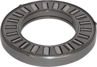 Torque-Converter Bearing,  High Performance
